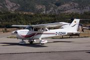 Reims Cessna F172N Skyhawk (D-EOHH)