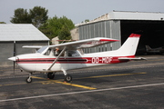 Reims Cessna F172N Skyhawk (OO-MDF)