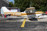 Reims FR172J Reims Rocket (F-BVBN)