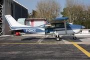 Cessna U206F Stationair (F-GNCC)