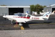 Grasser Neico Lancair 235 (D-EGHG)