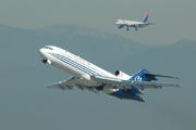 Boeing 727-225/Adv