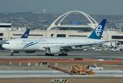 Boeing 777-219/ER