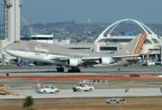 Boeing 747-48E