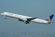 Boeing 757-324