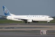 Boeing 737-4Q8