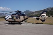 Eurocopter EC-130 T2 (F-GJSR)