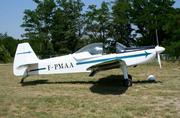 Piel CP-323 Super Emeraude  (F-PMAA)