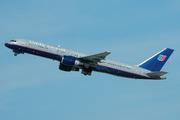 Boeing 757-222 (N567UA)
