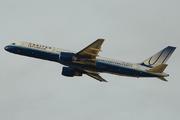 Boeing 757-222 (N505UA)