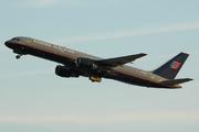 Boeing 757-222 (N544UA)