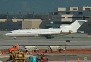Boeing 727-223 (N289MT)