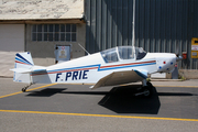 Jodel D-119 (F-PRIE)