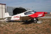 Jodel DR-1053 Sicile (F-POLO)