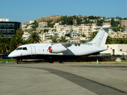 Fairchild Dornier 328-300JET (VP-CJD)