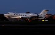 Gulfstream Aerospace G-IV TP102C (102003)