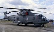 Agusta Westland EH-101 Merlin HM1 (ZH839)