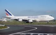 Boeing 747-228B/SF (F-GCBF)