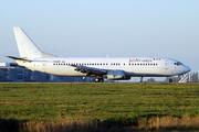 Boeing 737-4B7 (YU-AOR)