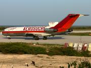 Boeing 727-59/F (HK-727)
