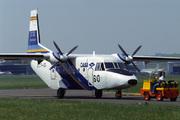 CASA 212-300 (ECT-131)