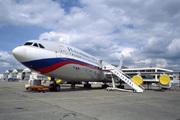 Iliouchine Il-96M