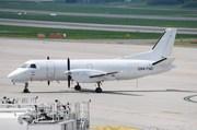 Saab 340A (HA-TAD)