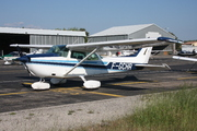 Reims Cessna F172N Skyhawk (F-GCHR)