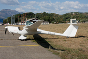 Urban Air UFM-15 Lambada