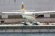 De Havilland Canada DHC3T Turbine Otter (9H-AFA)