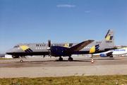 British Aerospace ATP(F) (SE-LGY)