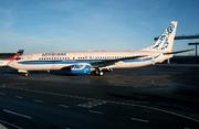 Boeing 737-883 (VQ-BFU)