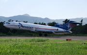 Boeing 727-233/Adv(F)  (N395AJ)