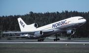 Lockheed L-1011-385-1 TriStar 1  (SE-DTC)