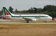 Embraer ERJ-170ST (EI-DFG)