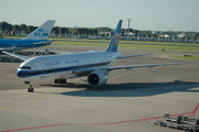 Boeing 777-21B/ER (B-2055)