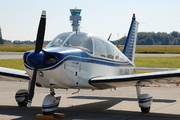 PA-28-180 Cherokee C (OO-TWA)