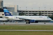 Airbus A320-232