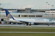 Boeing 737-824/W (N73259)