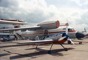 Antonov An-74-200 (CCCP-72003)