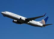 Boeing 737-824/W (N78285)