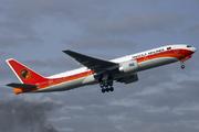 Boeing 777-2M2/ER