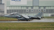 British Aerospace  Harrier T12 (ZH664)