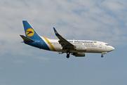 Boeing 737-528/WL