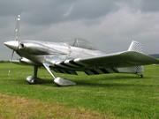 Van's Aircraft RV4