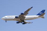 Boeing 747-475 (LV-BBU)