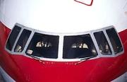 Lockheed L-1011-385-1-15 TriStar 100 (C-FTNI)