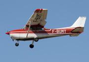 Reims-Cassna F172M (F-BUMT)