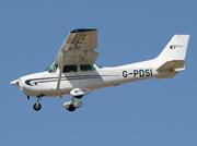Cessna 172N Skyhawk 100 II (G-PDSI)