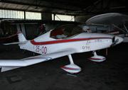 Jodel D-18 (24-OD)